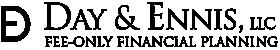 Day & Ennis, LLC